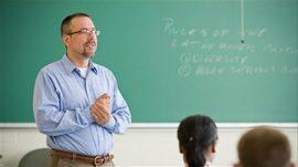 معلم خصوصی در کرج و تهران