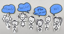 تدریس خصوصی زبان انگلیسی توسط مدرسان برتر زبان انگلیسی