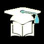 پروژه پایان نامه  | معلم خصوصی  | مدرسان امیرکبیر