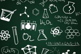 دانلود جزوه شیمی به صورت رایگان