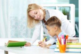 تدریس خصوصی با کیفیت