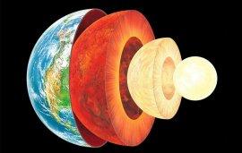 دانلود رایگان جزوه زمین شناسی