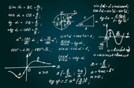 دانلود رایگان جزوه کنکوری ریاضی