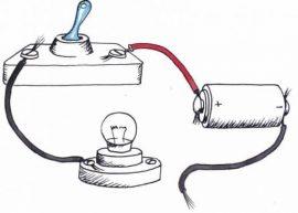 دانلود_رایگان جزوه مدار الکتریکی
