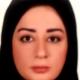 بیتا تهرانی
